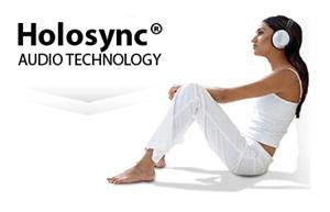 holosync awakening level 1