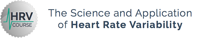 HRV Course: The Science and Application of Heart Rate Variability